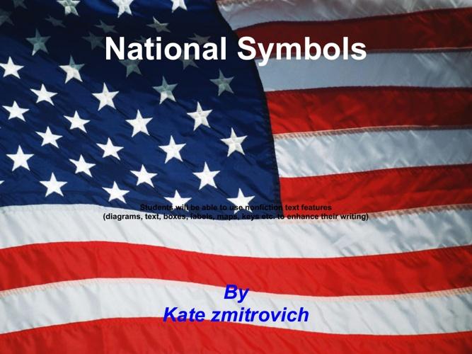 Kate Symbol