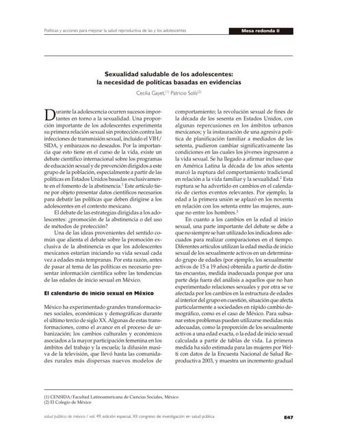 Copy of lectura de santoyo