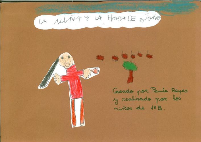 CUENTO PAULA REYES