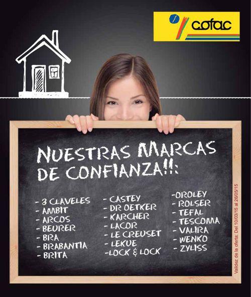 201520002-Cofac-GrandesMarcas