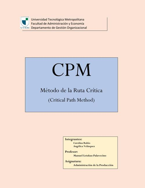 CPM-ADM-PRODUCCION