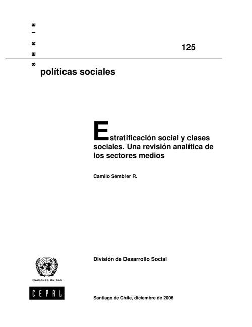 sps125_lcl2637.pdf estratificacion social