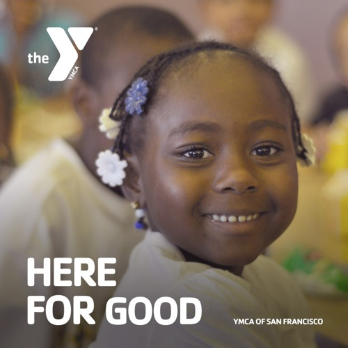 Who We Are : YMCA of San Francisco