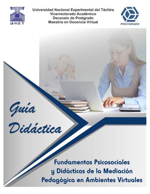youblisher.com-1418345-Gu_a_Did_ctica_del_curso_Fundamentos_Psic