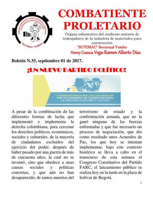 Boletin (35) 2017