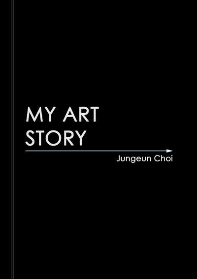 My Art Story