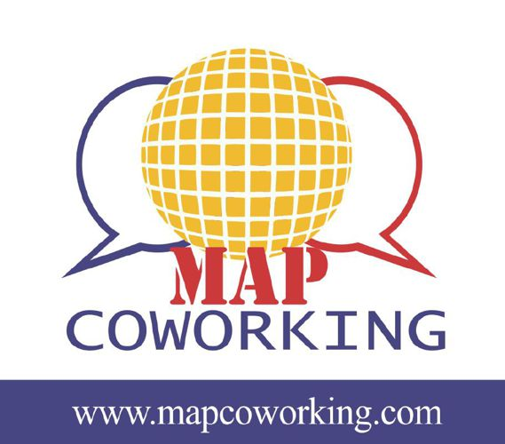 Map coworking 14-12-2015