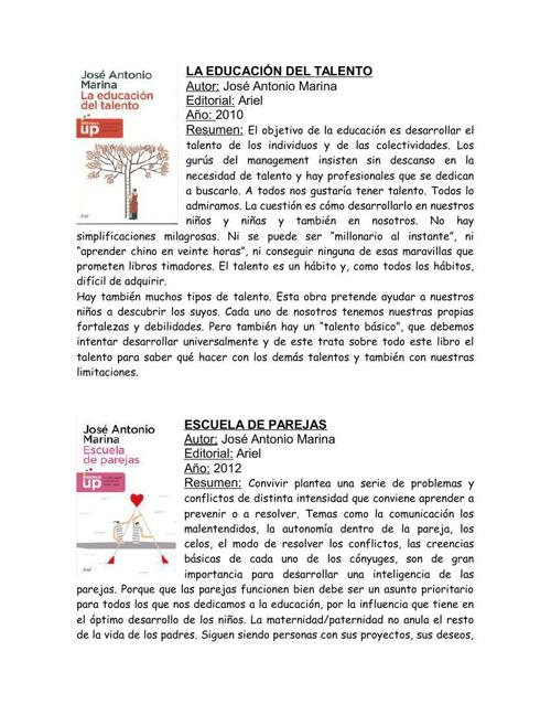 Novedades de Biblioteca Pichon Riviere | agosto 2014