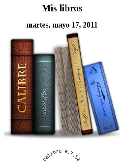 E-books Sara