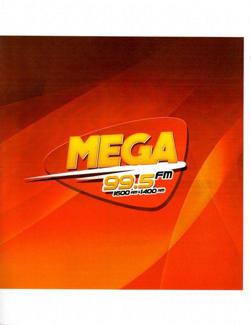 Mega Media Kit