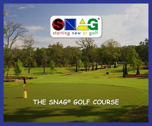 SNAG Course Digital Brochure Old
