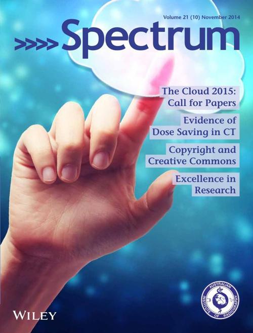 Spectrum Nov 21(10).web