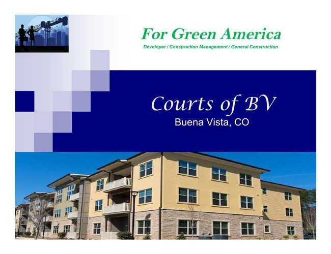 Microsoft_PowerPoint__Courts_of_BV_Presentation_for_Flip