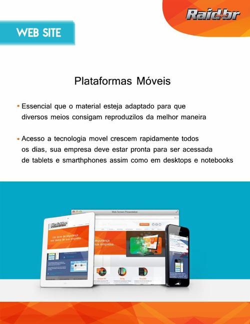 WEB SITE1