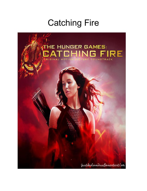 Copy of French7_BookProject_CatchingFire