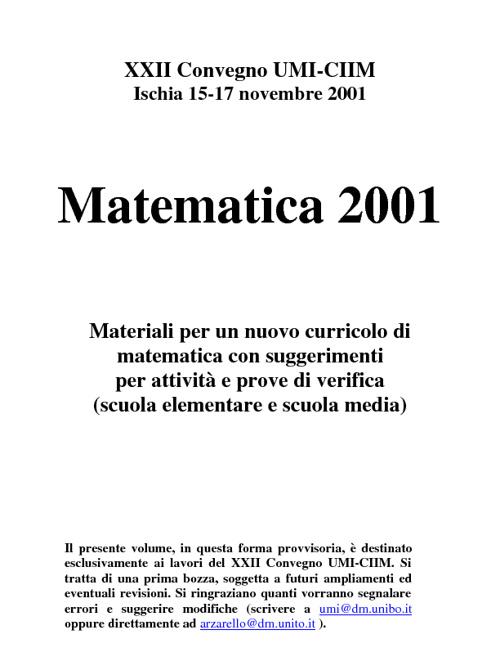 Mate 2001