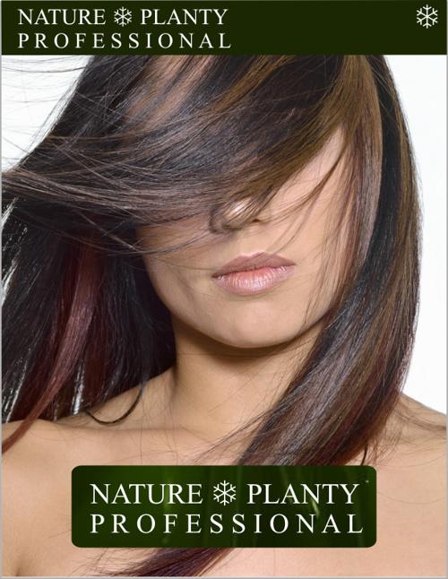 Nature Planty