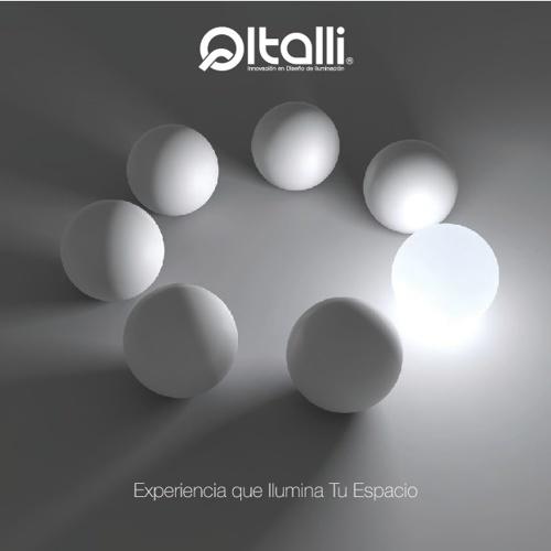 italli