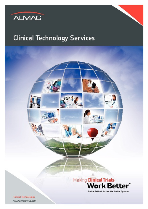 Clinical Technology Services