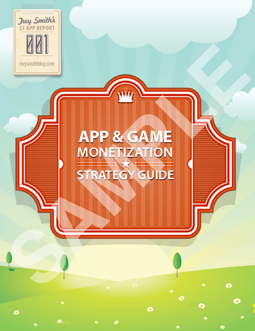 App Monetization Guide