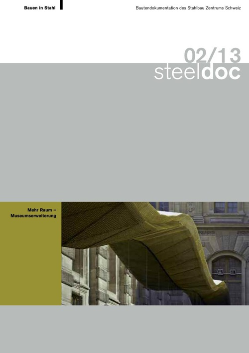 steeldoc 02-13