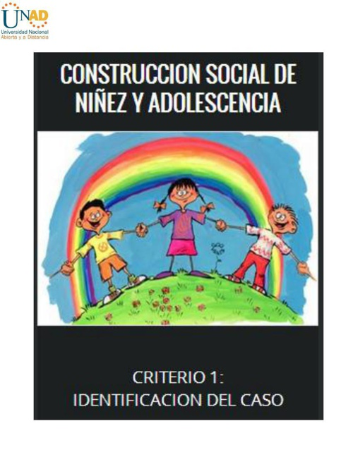 Copy of EVALUACION.FINAL.CONSTRUCCION.NIÑEZ