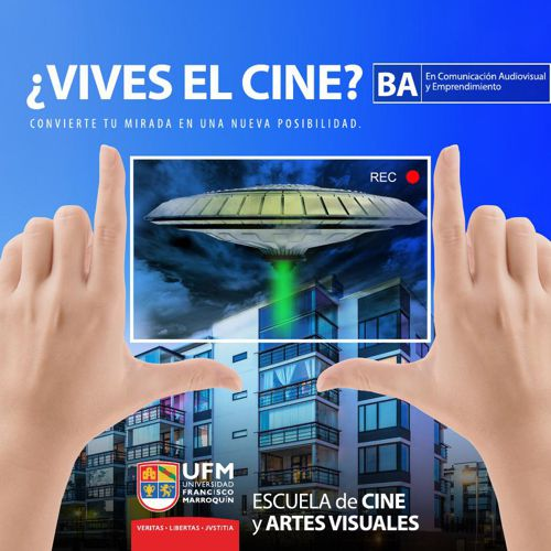 UFM-brochure digital CINE-1