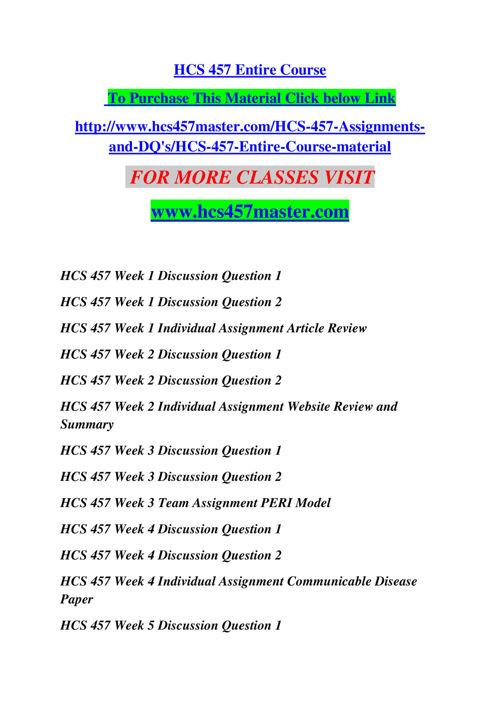 hcs457master Empowering and Inspiring/hcs457master.com