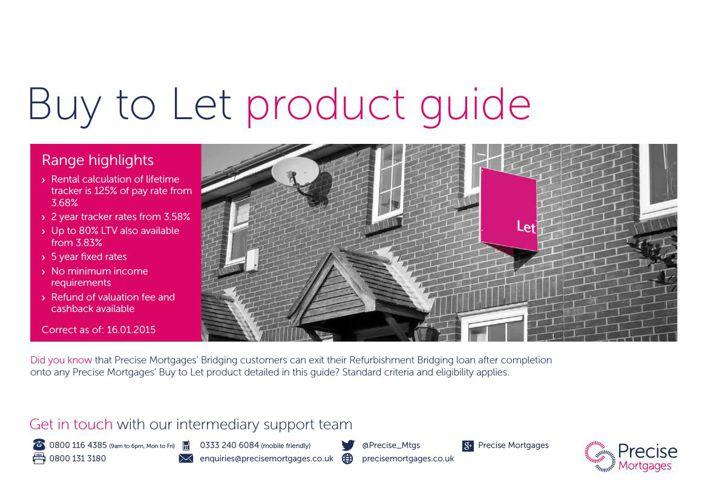 00812 BTL Product Guide (32.1)
