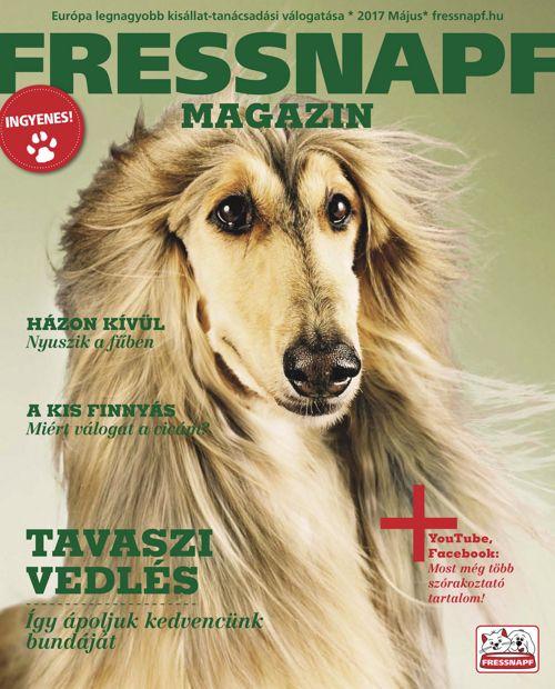 543152_Fressnapf_Magazin_HU_0517.cv2
