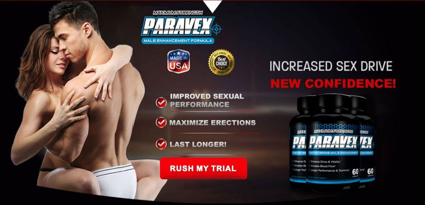 As the best supplement in the wellbeing