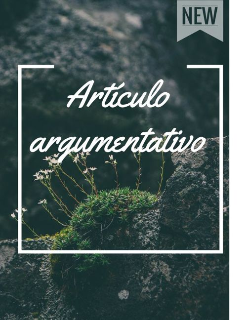 2) Stephania Barrera Jiménez artículo argumentativo 2A 1