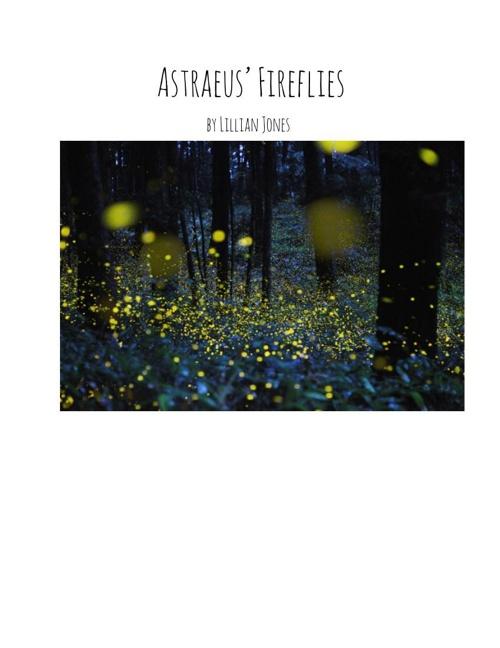 Atreus' Fireflies