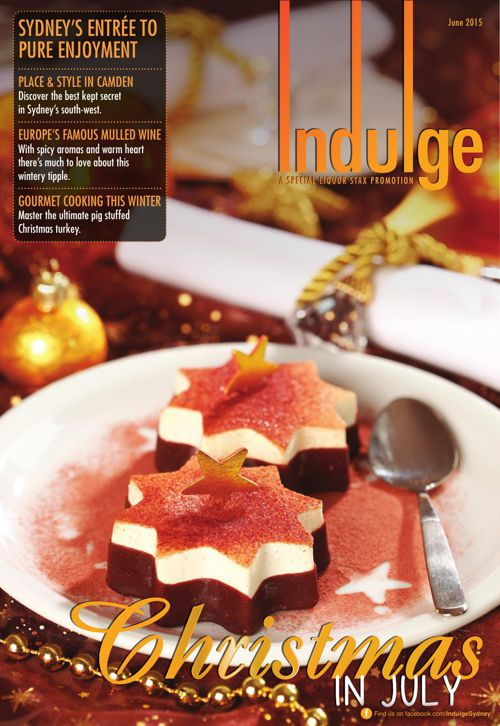 15-0440_Indulge_June_0623