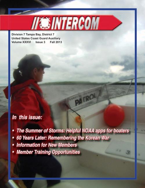 Intercom Fall 2013