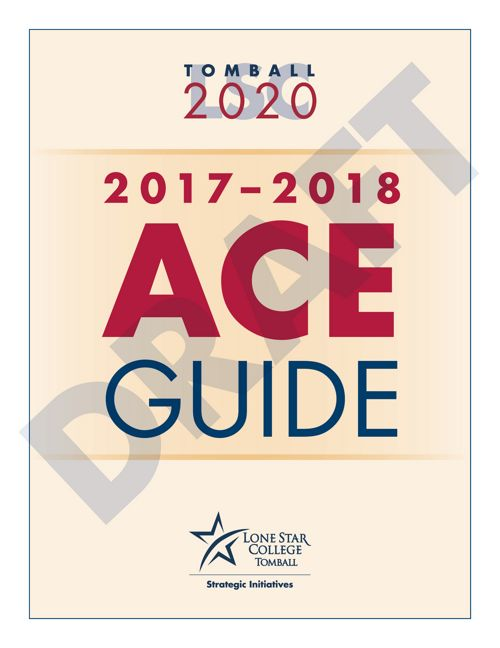 2017-2018 ACE Guide 091517
