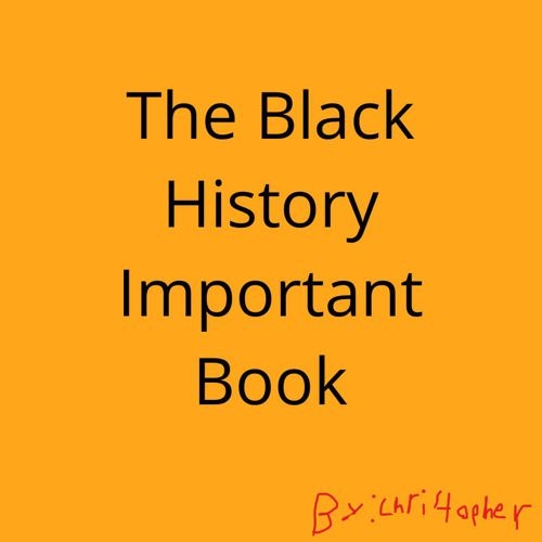 Abel's book