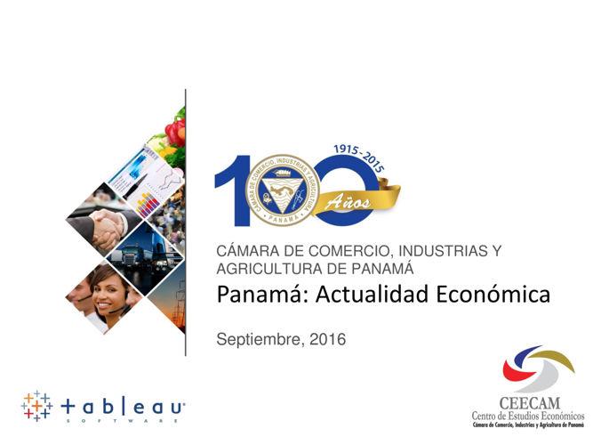Actualidad-economica-sep-16