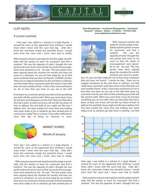 Newsletter_Jan_11-aftern_2