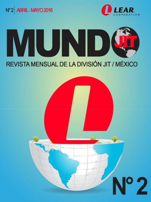 Mundo JIT 2-3