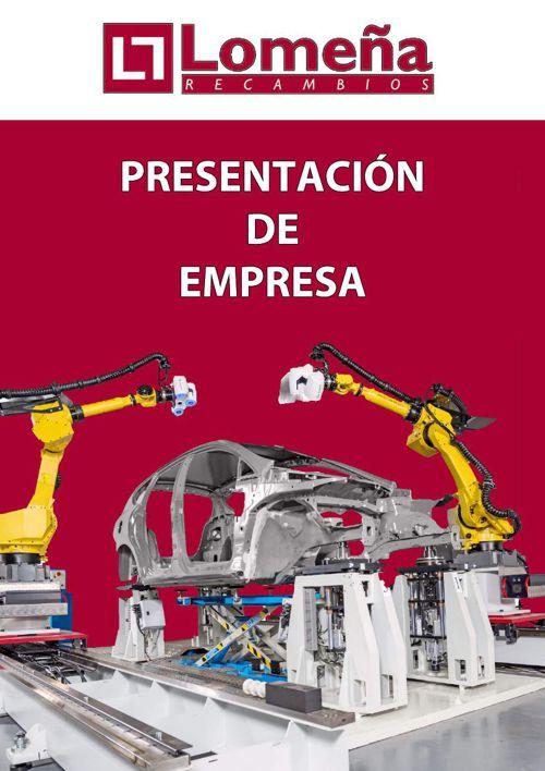 PRESENTACION EMPRESA.compressed