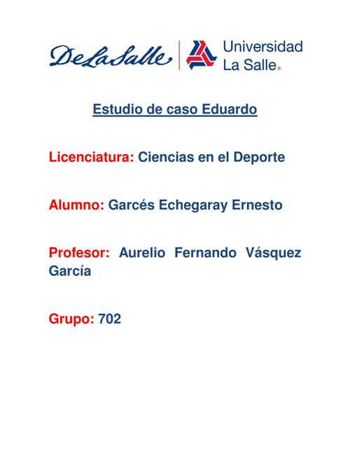 Estudio-Eduardo-Final.pdf