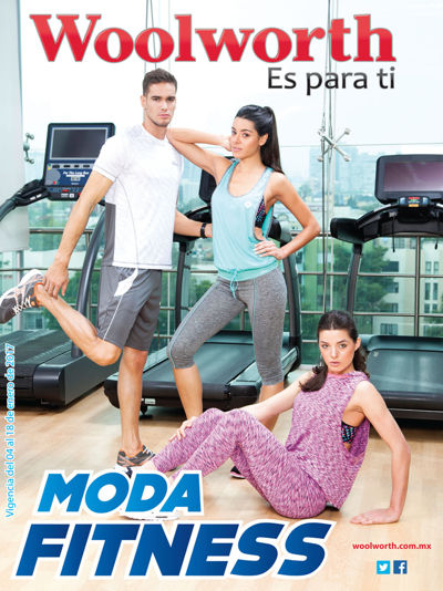 Folleto-moda-fitness-2017-woolworth