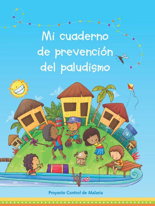 Prevencion del Paludismo