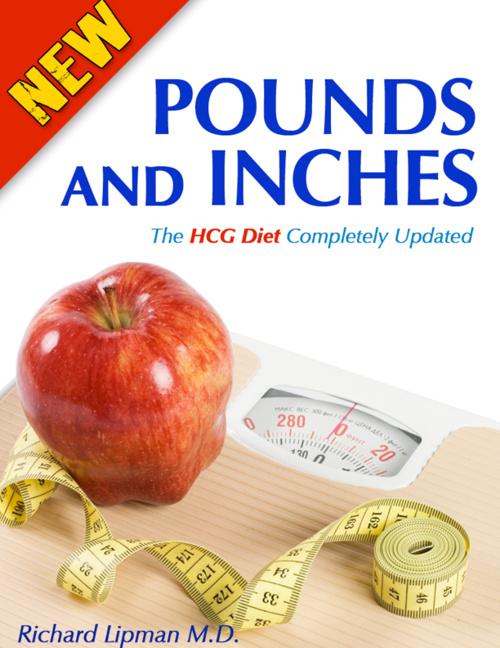La Dieta HCG Manual