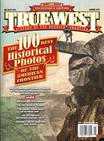 "The Legend of Ben Hall ""Best Foreign Western 2017"" True West"