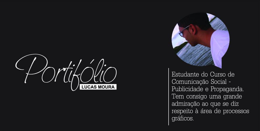 LUCAS MOURA SIQUEIRA FEITOSA