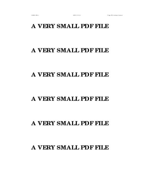 Copy of Copy of multe shelf default