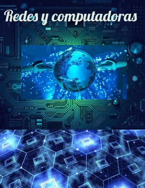 computadoras y redes