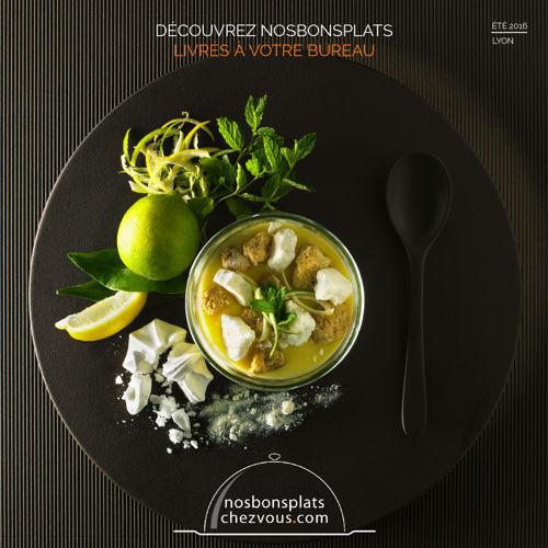 Catalogue nosbonsplatschezvous Lyon été 2016